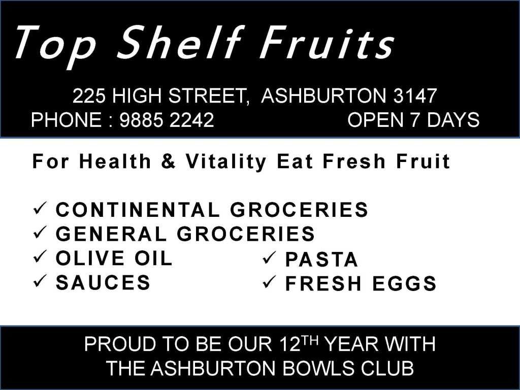 Top_Shelf_Fruits.jpg